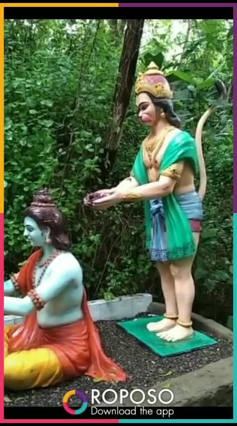 #bhakti #bajrangbali #bajrangi #hanuman #hanumanji