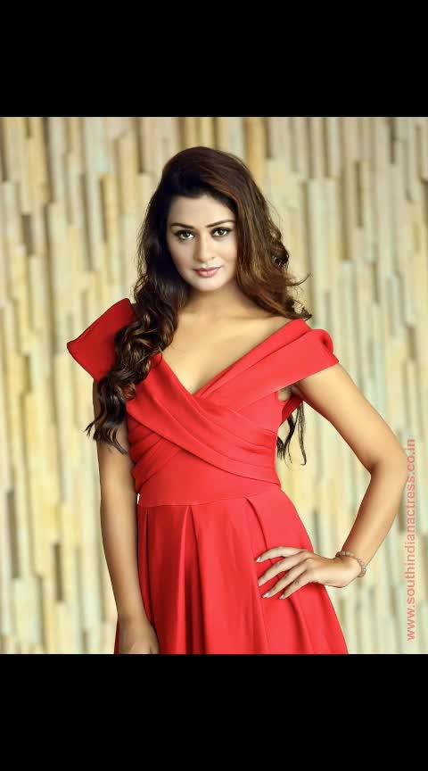 Payal Rajput #payalrajput #southindianactress #tollywoodactress #tollywood #reddress #fashion #styles