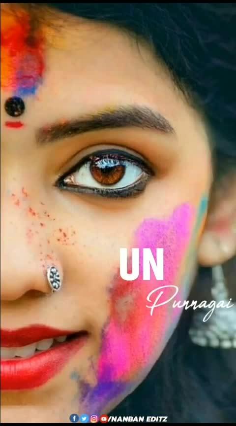 #song #tamilponnu #cute #love #bgm #sadlove #prettyness #thalapathy #thala #vijayasethupai