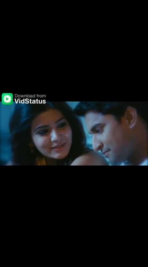 #yeto_velipoindhi_manasu #sam-nani #priyathama #kushalamaaaa #illayaraja-hits #illayarajabgm
