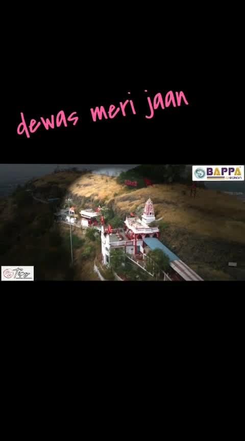 Apna Mp_41👑🚩😘 #mp #indian #bhole #bhole #violence #jay-mataji #banna_ji #rajput #rajputanastyle #rajputana