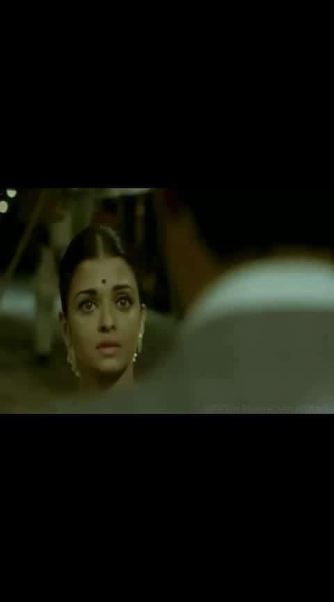 #nice_scene 💐🌼💐🌼#guru_movie 💐🌼💐🌼#abhishekbachan  💐🌼💐🌼#aiswaryaraibachchan 💐🌼💐🌼💐🌼