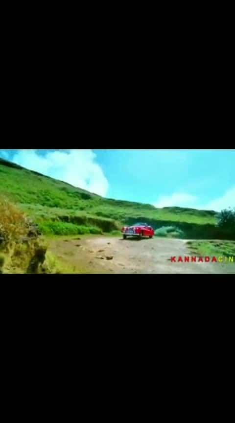 #abhinaya_chakravrthi_kiccha_sudeep 😊😍