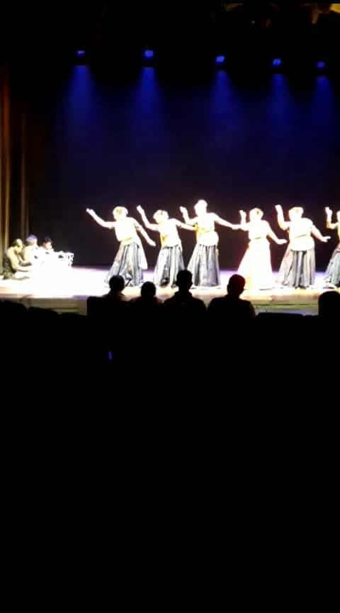 uddhav. mann naa bhaye das bees....  #kathakcover #kathaksolo #kathakdancer  #kathak  #ghungroo  #afreen  #ghungroos  #kathakdancers  #kathakdance  #afreenafreen  #classicaldancer  #indiandancefederation  #indiandancers  #roposo-dance #roposostars #roposorisingstar #risingstar