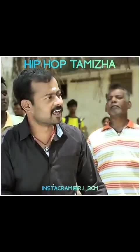 #hip-hop  #motivation