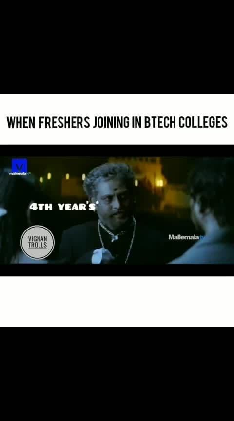 #btechbuddies
