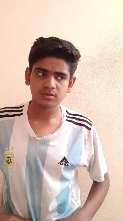 #kotiya #khoon #pee #jao #ga😂😂😂😂😋