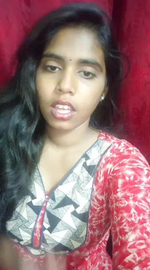 #emmayachesave #samantha #nagachaitanya #favsong