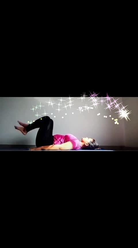 #challenge #yogaeverywhere #yogafite