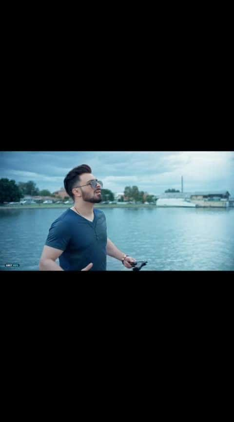 #best_song#jigriaa_yaara#jimmy_kaler#👌👌👌👌👌👌