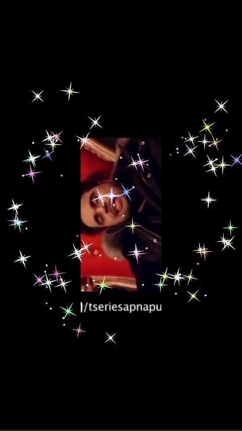 #punjabistatus #punjabistatusvideo  #punjabistatus99  #punjabstatus  #punjabistatusvideo