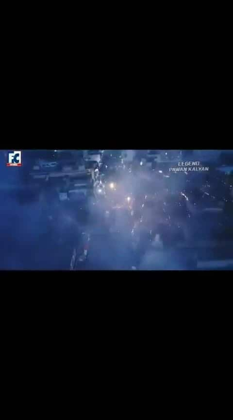 #pawankalyan Annaya die hard fans 🔥🔥🔥🔥🔥🔥🔥🔥🔥🔥 #prabhas #saaho #powerstarpawankalyan #janasenaparty #janasenani #voteforglass #roposolove  #roposo-trending  #roposo-wow  #roposo-beats  #haha-tv  #filmistaan  #love----love----love