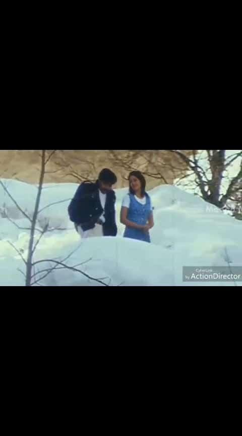 #pedhavidhatani #pavankalyan #best-song