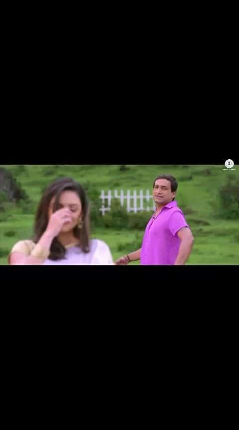 नवे जन्म घ्यावे..............   #marathibana      #ropo-marathi       @roposocontests      #marathiculture      #marathigaani      #marathifan      #marathigani      #roposomarathi      #ropomarathi      #marathifilm     #ropo-marathi  #marathi   #romantic   #romantic-scene   #romanticstatus   #romanticplace  #beingmarathi