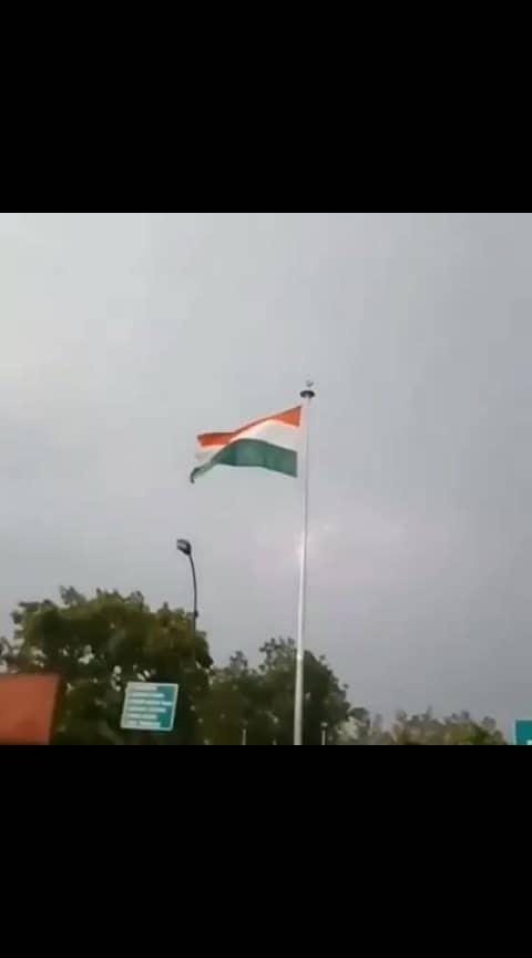 #indianflag #goosebumps #jaihind  #memesindia #arrahman