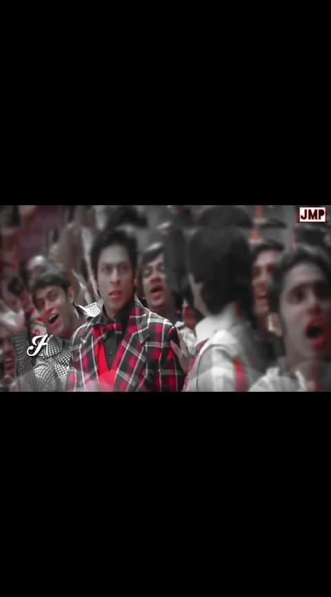 Love song# om shanti om# feelings# ❤#srk#deepika padukone# movie#