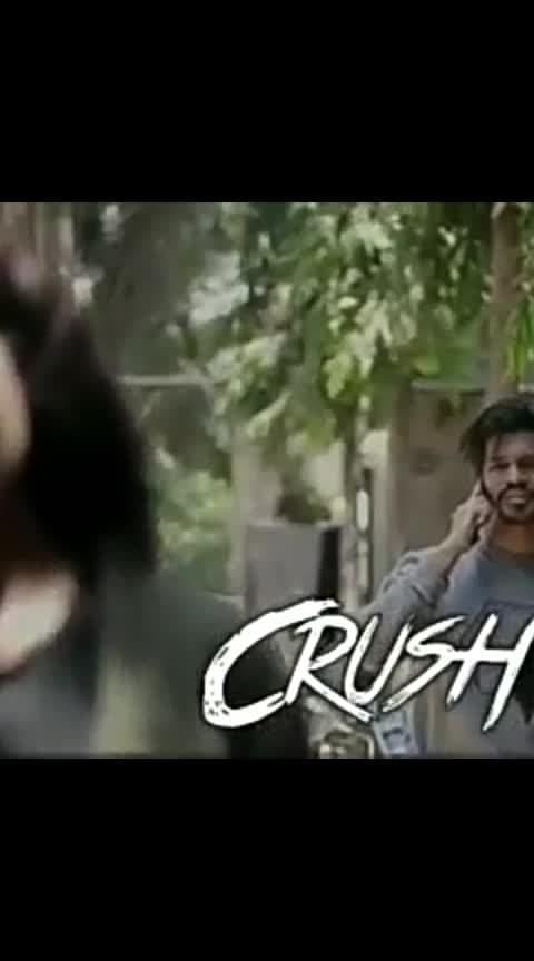 #crush #crush-love #bestfriend