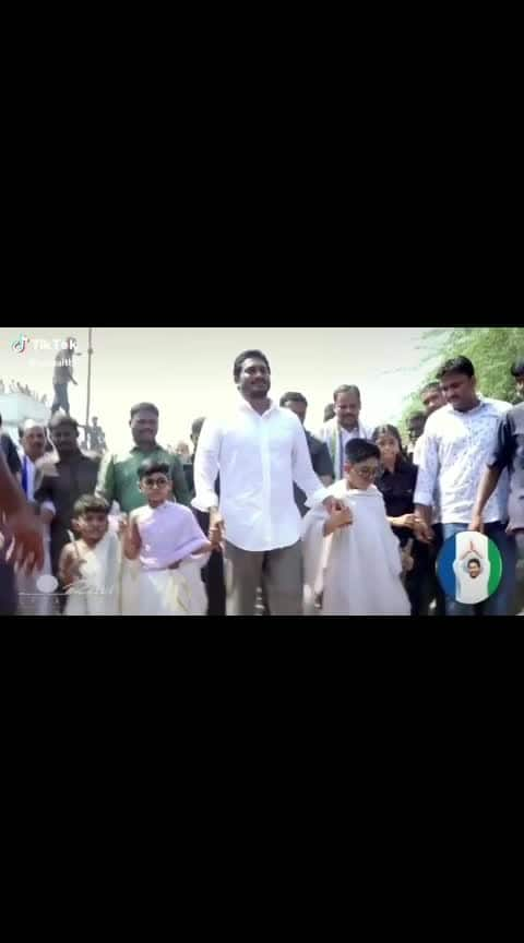 #jaganmohanreddy