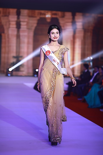 Glimpses of Miss Queen of India 2019 (Round 1), an event by Pegasus Global Private Limited. . . . #Manappuram #MissQueenofIndia #MQI2K19 #PegasusGlobal #Pegasus #PegasusPvtLtd  #SAJEarthResorts #HR #DQUEWatches #UniqueTimes #competition #manappuram #dquewatches #sajearthresorts  #pegasusevents #uniquetimesmagazine #aanunoby sa