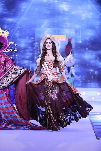 Glimpses of Miss Asia 2018, an event by Pegasus. . . . #MissAsia2018 #missasiaglobal2018 #pegasusevent #godsowncountry  #incredibleindia #manapuramfinance_LTD #DrAjitRavi #DQwatches  #sajearthresorts #MissAsiaGlobal #PegasusGlobalPrivateLimited #PegasusGlobalPvtLtd