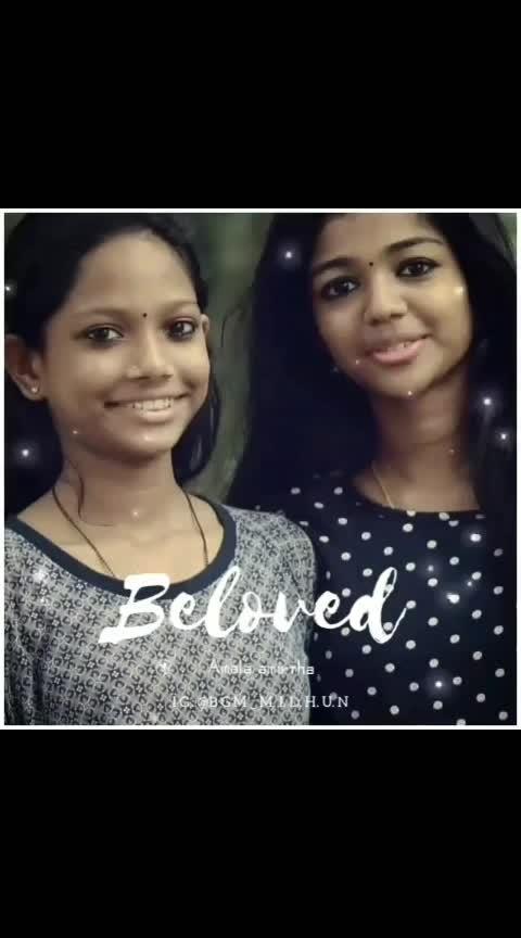 #tamildubsmash #tamil #tamily #tamildubs #tamilrockers #tutydubsmash #gana #tamilganasongs #chennaiexpress #chennai #chennaisuperkings #chennaidiaries #ganasong #tamilactors #tamilactress #tamilactor #mallugirl #tamilnadu #love #instadaily #kollywoodcinema #tiktok #musically #music #musicvideo #musica #tollywood #molly