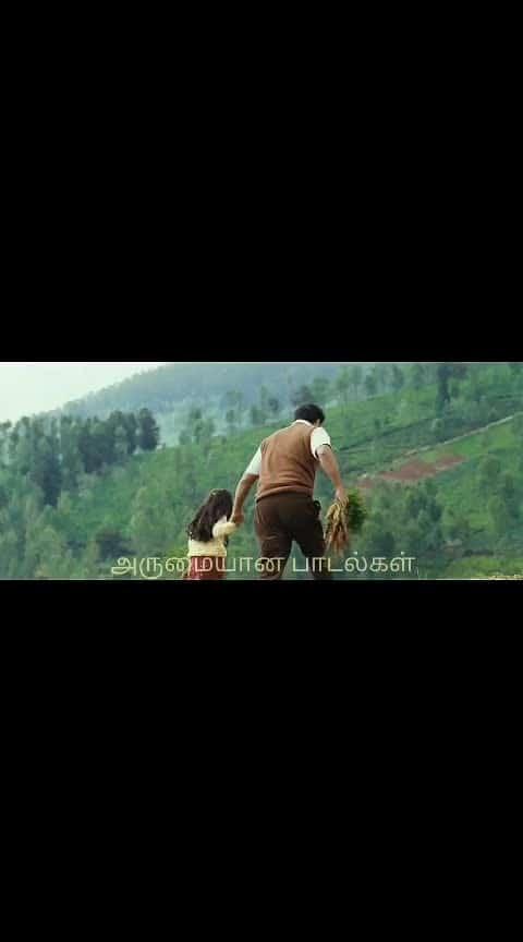 #fatherslove  #fathersday2018  #ccv  #2point0  #petta   #rajinikanth   #chiyanvikram   #vijayfans   #thalaajith   #tamilwhatsappstatusvideosong  #tamilwhatappstatus   #tamiltrending  #tamilmovies  #vijaytv   #tamilworld   #kollylove  #lovelysong  #kollywoodfans   #kollywoodofficial #kadhalin_avasthai  #trending_videos_   #tamilanda   #tamilsongsofficial  #tamilsonglyrics2   #kamalhassan   #keerthisuresh  #samantha   #vijaysethupathy  #suriya   #kadaramkondan   #indian2