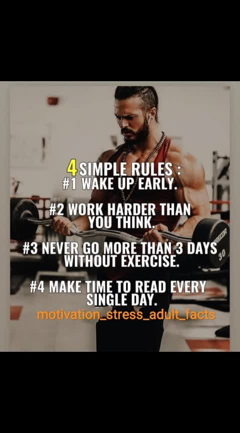 #motivation #facts #positivequotes #positivevibes