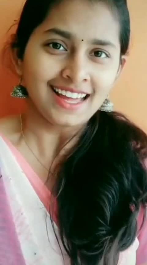 Nuvvu Enthaga Thappu Chesina ♥️