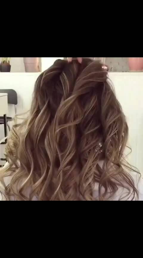 #hair #natural-hair #hair-style #hairblogger #hair-do #hair-story #awesome-hair #haire #hairtwist