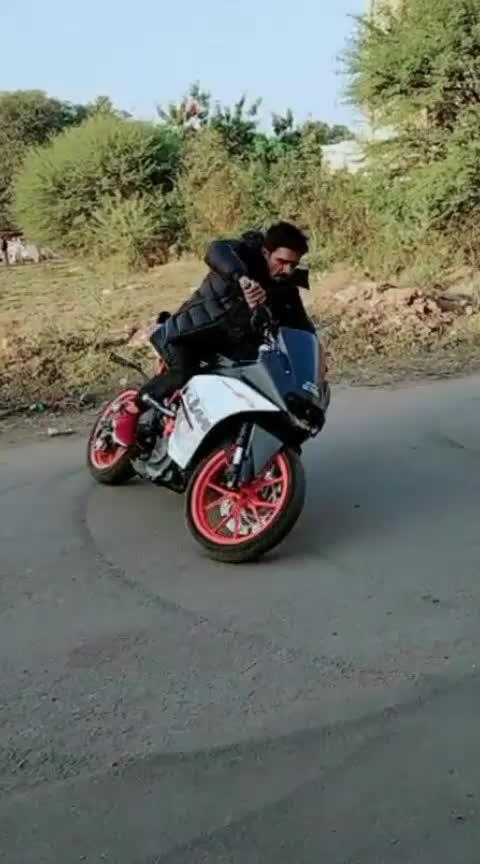 bike stunt #stunt