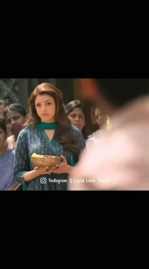 Ennama Nadikurama Ne 😄 #dhanush #dhanushkraja #maari #anirudh #music #tamilsong #tamil #cupidlovestory #tamilactress #tamilactor #tamilbgm #tamilcinema #tamilmusic #tamilmovie #tamilan #tamily #hollywood