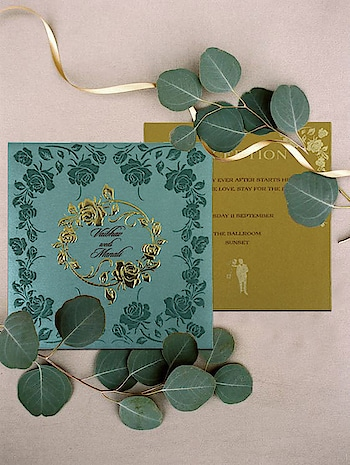 Marriage is one of a person's most significant times of life. Make it a memorable occasion with us. 123WeddingCards assist you to make your modern wedding invitations more beautiful.  Get Now: https://www.123weddingcards.com/designer-wedding-cards-invitations  #designerweddingcards #designerweddingcardsonline #designerweddinginvitations #designerinvitations #123weddingcards #weddingcards #weddinginvitations #weddinginvitationcards #shaddicards #vivahcards