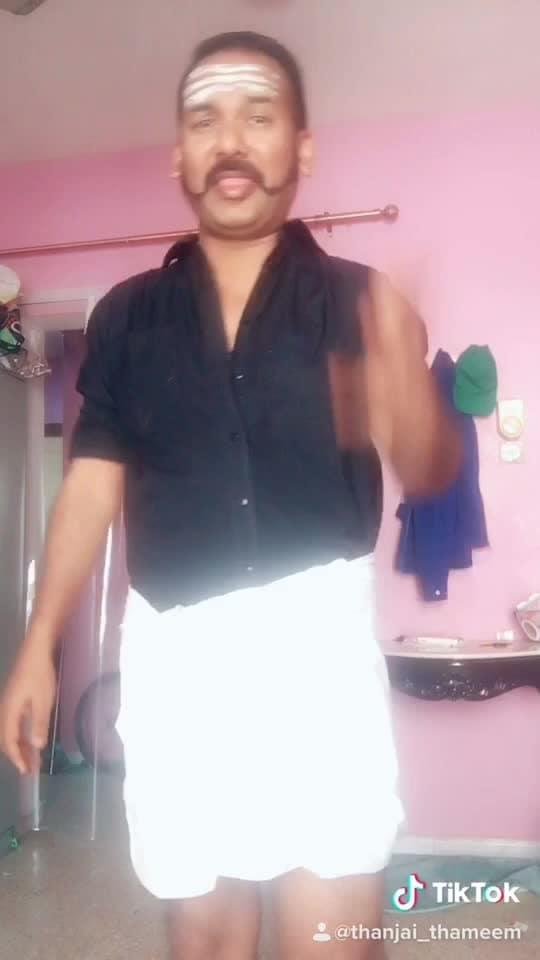 #kamalahasan #virumandi