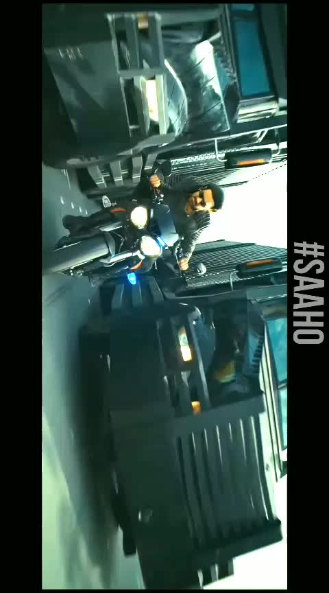 #saahoteaser🔥🔥🔥 #darlingprabhas  #prabhas #action  #thriller  #tollywood  #hollywood  #bollywood  #sandalwood  #indianmovie #mesmerizing #cinematography