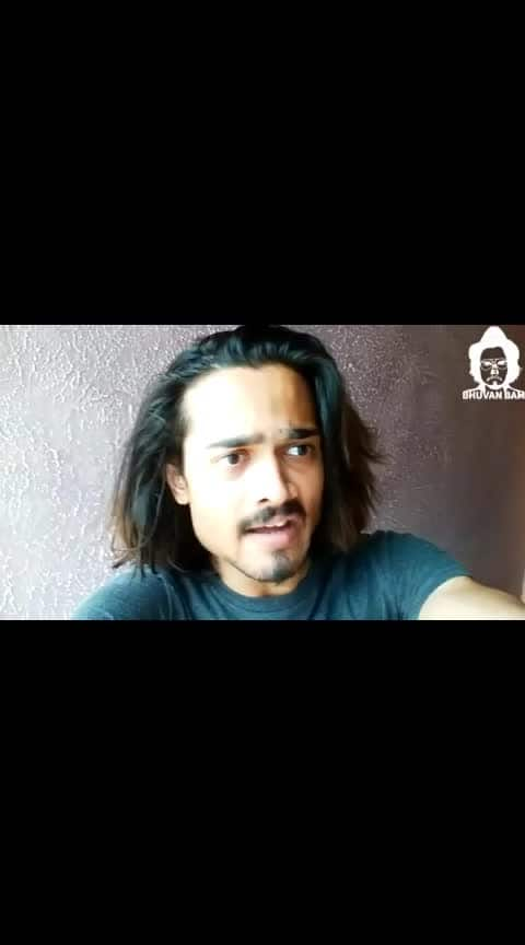 bb ki vines part 2 #bbkivines #bbkivine #bbkivinesshow #bbkivines-  #bhuvanbam #part1 #funny #roposo-funny #haha-funny #very-funny #funny-friend #roposo-funnys #comedy #haha-tv #haha-tv #roposo-haha #non-vegjokes #non-veg-jokes #roposo-good-comedy-scene #dirty #dirty_mind #dirtyjokes