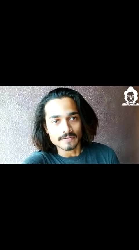bb ki vines part 3 #bbkivines #bbkivine #bbkivinesshow #bbkivines-  #bhuvanbam #part1 #funny #roposo-funny #haha-funny #very-funny #funny-friend #roposo-funnys #comedy #haha-tv #haha-tv #roposo-haha #non-vegjokes #non-veg-jokes #roposo-good-comedy-scene #dirty #dirty_mind #dirtyjokes