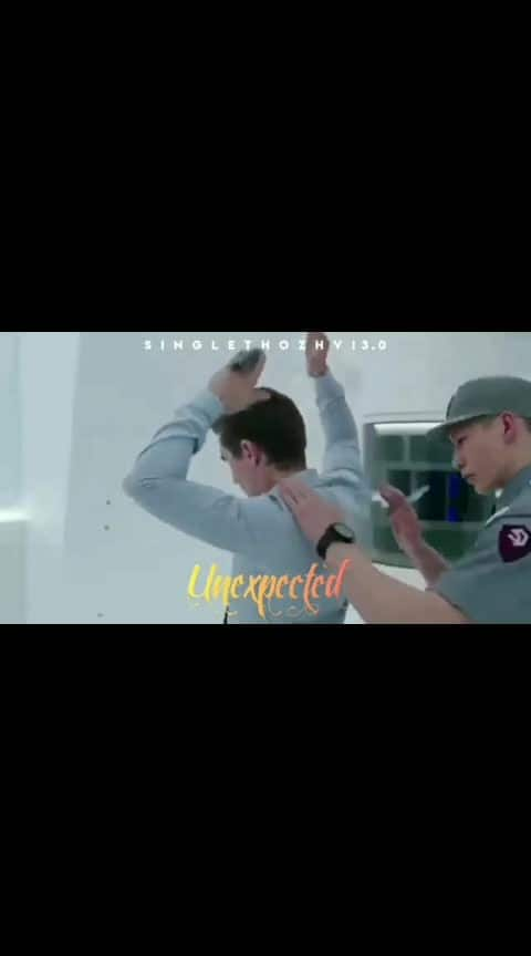 Single.thozhvi.3.0 😍unexpected😍 #hollywood ➖➖➖➖➖➖➖➖➖➖➖➖➖➖ If u like my videos Give Me ur feedback and suggetions😅 ▶️Use headphone to better feel 🎧 ♠️Keep supporting♥️💗🙏💗♥️ ♥️More videos 🎬 ♦️Follow ®™✔️»This page 💯🚩 ♣️👇👇👇👇👇👇👇👇 ⏩@single_thozhvi_3.0 &😘#single_thozhvi_3.0 _____________________________ Mashupers ☝️ check profile All star mix🤗 Hd video 💗💗💗💗💗💗💗💗💗 ⏬🔽👇FOLLOW👇🔽⏬ ▶️@single_thozhvi ▶️@single_thozhvi_2.0_official ▶️@single_thozhvi_memes ▶️@single_thozhvi_quotes ▶️@single_thozhvi_tokers ▶️@fraud_siva ▶️@_tamil_song_lovers ▶️@insta_kadhali ▶️@sweet_tamil_bgm_ ▶️@whatsapp_status008 ▶️@Kadhal_thozhvi_official ▶️@all_time_bgms ▶️@ajiii_music_addict ▶️@yenna_solla_pogirai ▶️@kanmani_shanthini_quotes ▶️@smiley_editzzz _______________________♥️♥️♥️ #thalaajith #thala #ajith #mashup #thalapathy_mulla_ #thalapathy #thalapathy_uyir #thalapathyvijay #thalaajith #ajithfans #ajithkumar #ilayathalapathy #thalapathy63 #ajithkumarfc_official #ajithkumararmy #thalaajithkumar #vijaytelevision #vijay62 #thalapathyvijay #thalapathyfans #kadhal #thozhvi #lovefailure #dhoni #tamilloveson