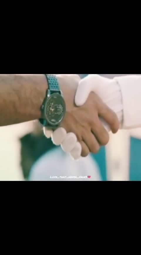 #love_moments #proposal #cuteness-overloaded #adharvaa #rashikhanna #imaikanodigal 😍😍😘😘😘😘
