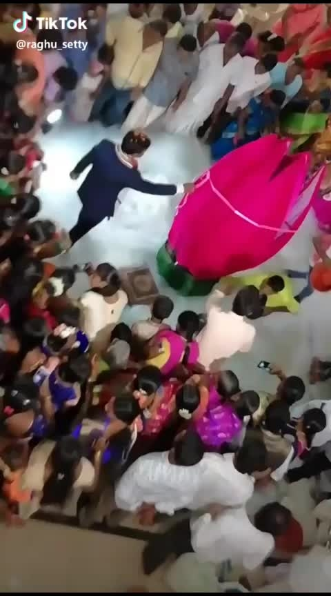 #beats #roposo-beats #beatschannel #roposo_beats_channel #weddinggoals #roposo-awesome