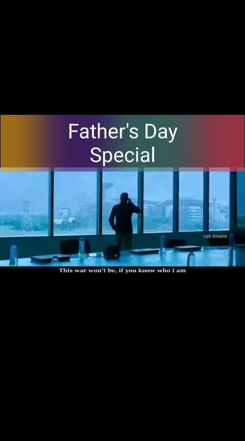 #FathersDay #fathersday #fathersdayspecial
