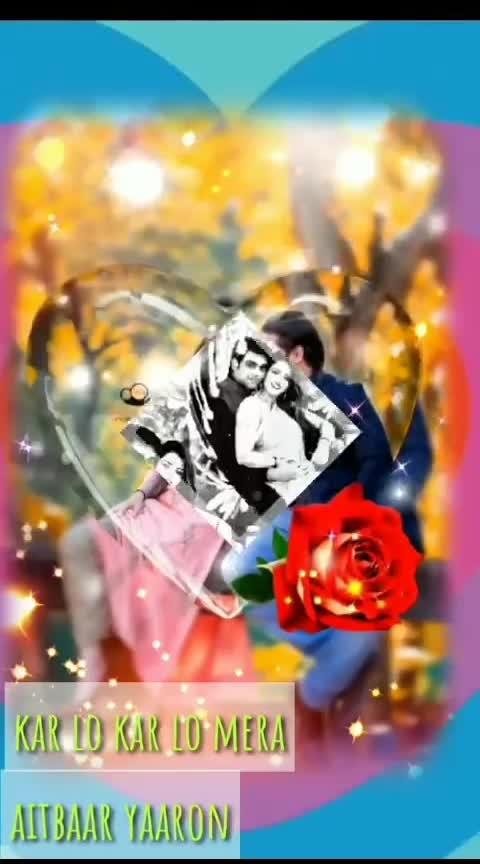#roposo-love-status-beats#love-status-roposo-beats #roposo-beats