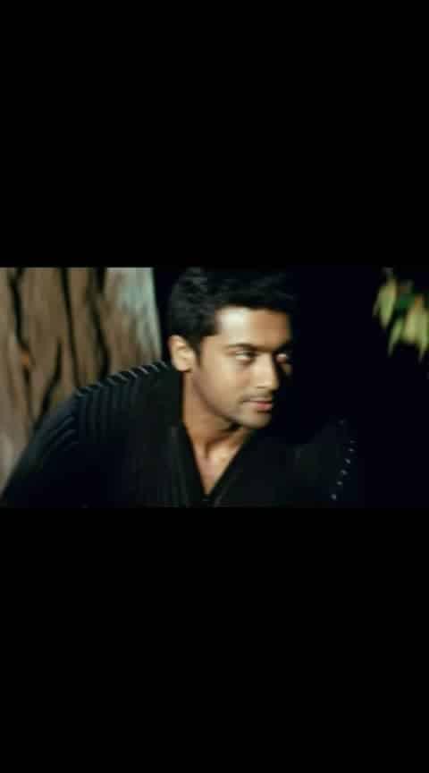 Edho Ondru Ennai Eerka 😍😍😍 #vaaranamaayiram #Surya #tamilwhatsappvideostatus #roposo-tamil #Trending