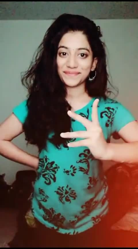 ishtamaanu ee kalayodu ♥ #risingstar #roposostarschannel #malayalam #roposomalayalam #dancer #bharatnatyam #expressions #classicalDance #DanceIndia