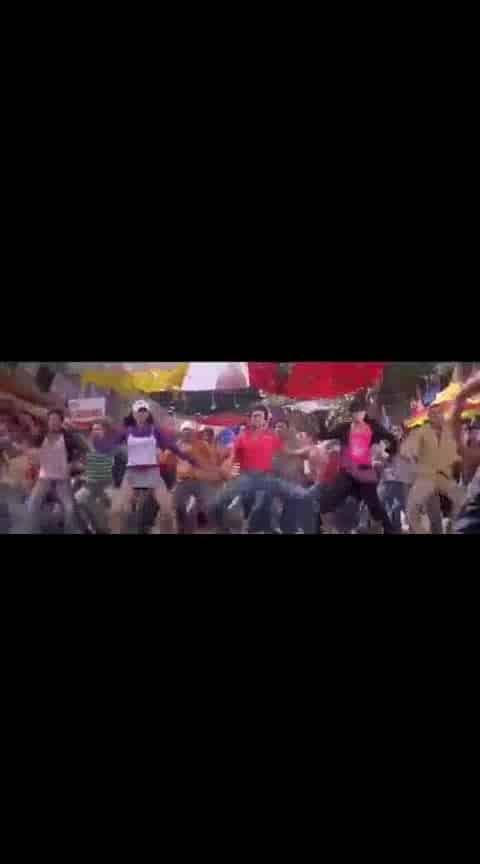 #ramcharan #chirutha #lovesong #videosong #videoclip #whatsapstatus