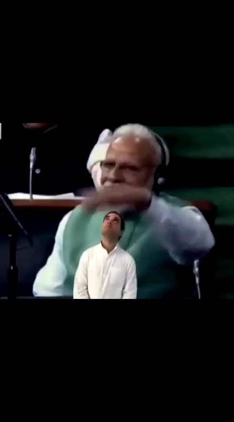 #modi #india #rahulgandi #pppp