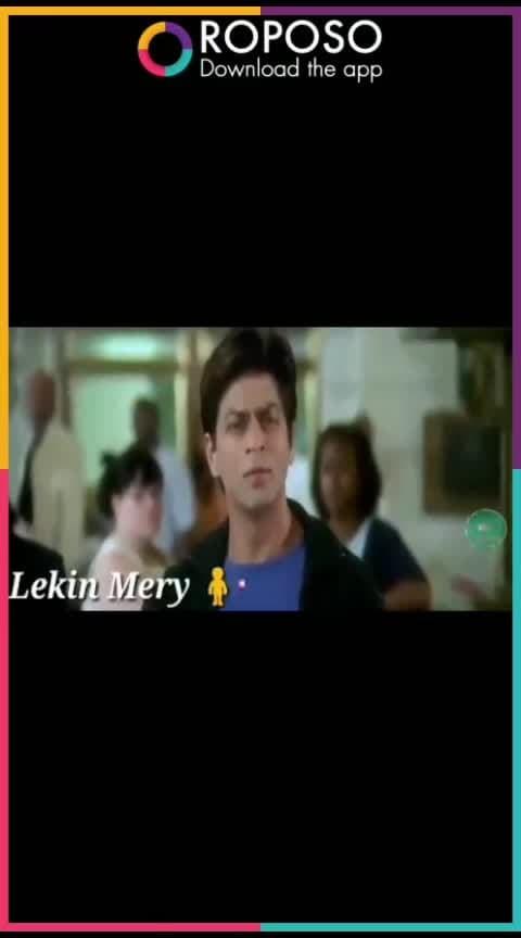 #srk #pyar-do-pyar-lo #love----love----love