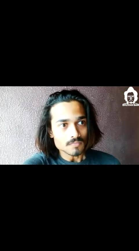 #bbkivines #bbkivine #bbkivinesshow #bbkivines-  #bhuvanbam #part1 #funny #roposo-funny #haha-funny #very-funny #funny-friend #roposo-funnys #comedy #haha-tv #haha-tv #roposo-haha #non-vegjokes #non-veg-jokes #roposo-good-comedy-scene #dirty #dirty_mind #dirtyjokes