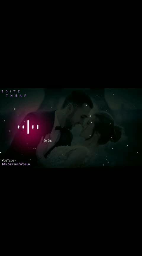 #love #whatsapp #whatsapp-status #new-whatsapp-status #new-whatsapp-status-video #newstatus #newstatusvideo2019 #couple #-lovely #couplevideo #love-couple #couplevideostatus