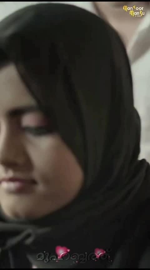 മുഹബ്ബത്ത് #malayalamwhatsapp_statusvideo