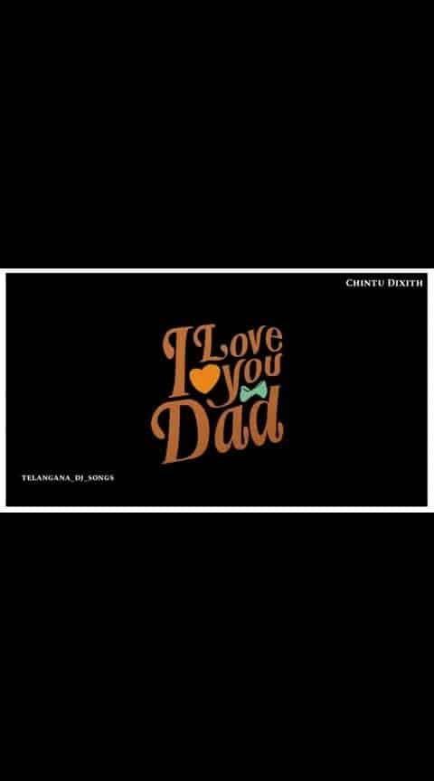 #happyfathersday2019